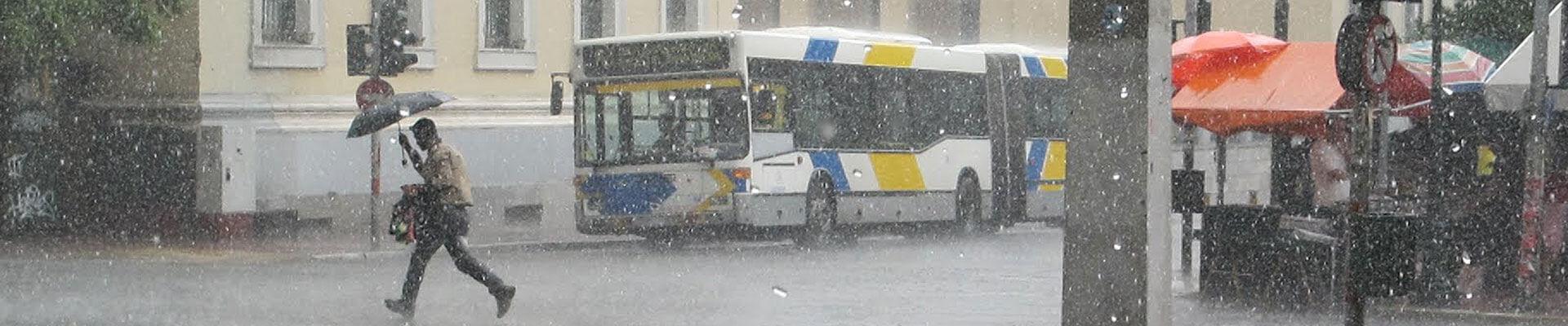 banner-rain