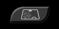 θωράκιση-επιφάνειας-κρυστάλλων