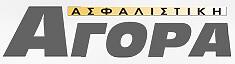 AsfalistikiAgora