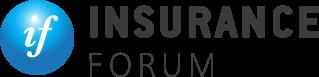 InsuranceForum