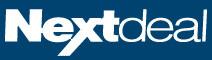 nextdeal-logo